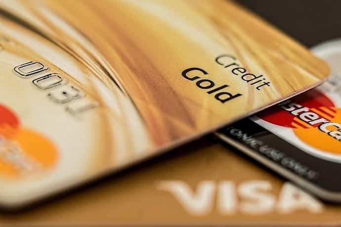 アイリス オーヤマ 分割払いクレジットカードが使えない